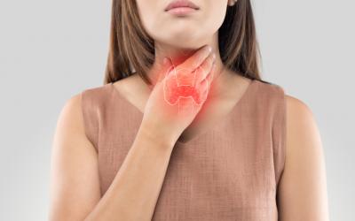Exame de tireoide: como funciona?