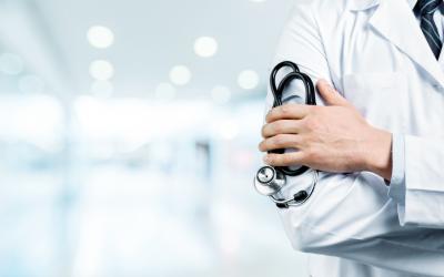 Biocenter passa a atender os conveniados da Intermedici