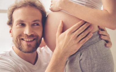 Como funciona o exame de espermograma?