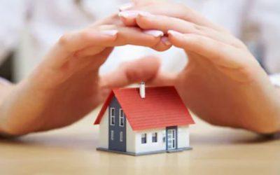 Exames com coleta domiciliar: sua saúde em dia sem precisar sair de casa