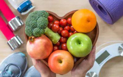 Um novo ano vem por aí: vamos falar sobre nossa saúde?