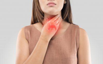TSH e T4: os hormônios e exames que sua tireoide precisa