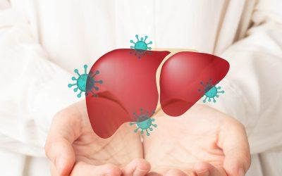 Hepatites virais: tudo o que você precisa saber