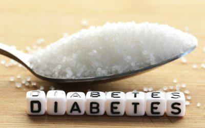 Diabetes: pesquisas querem evitar aumento de casos no futuro