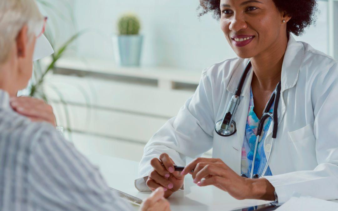 Por que optar por um plano de saúde?
